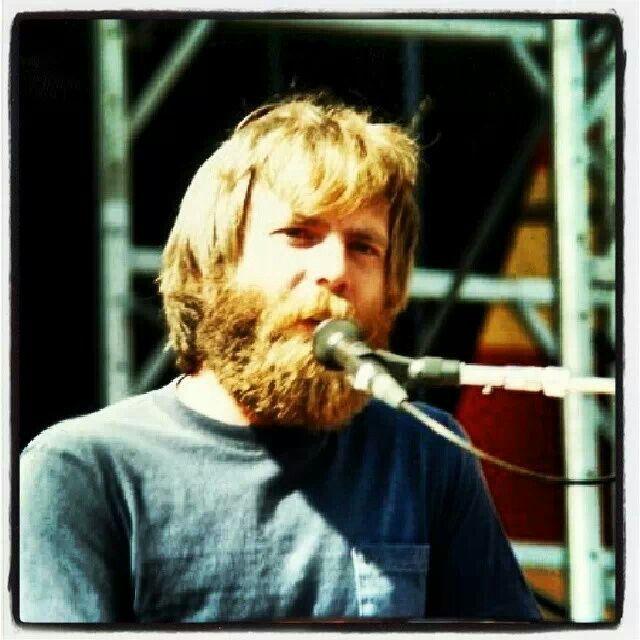 88 best Grateful Dead images on Pinterest | Grateful dead ...