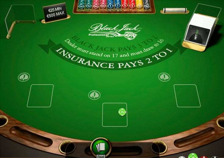 Optimal Blackjack Strategy with a Wagering Requirement