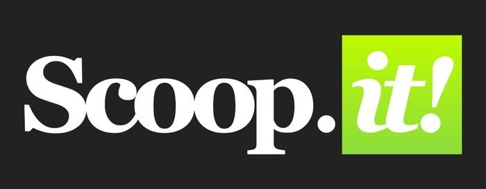 Scoop.it enables professionals and businesses to research and publish content through its content curation tool