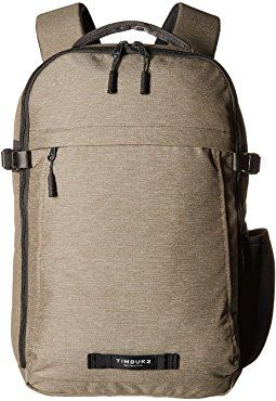 New Timbuk2 The Division Pack online. Find the  great Texas West Handbags from top store. Sku akpo94538spim92207