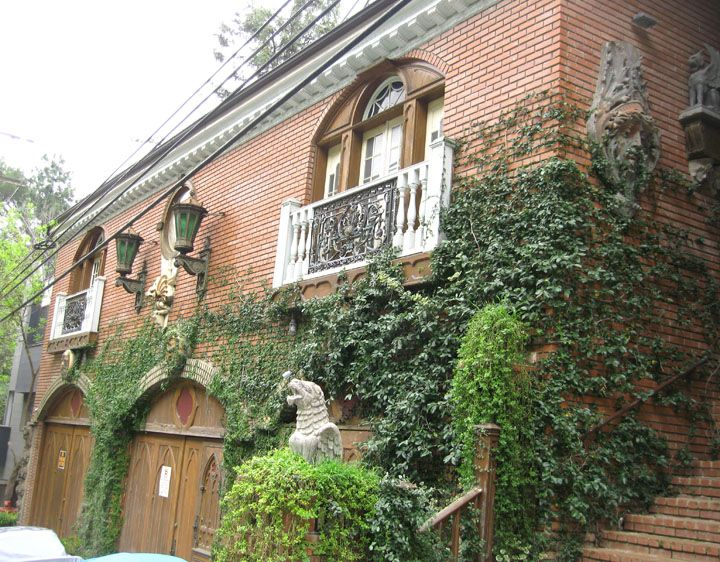 1000 images about laurel canyon on pinterest country for Laurel house