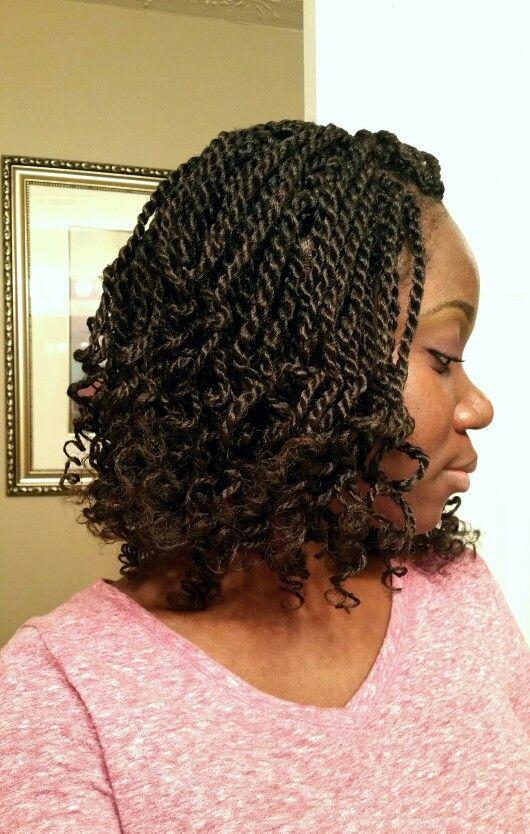 Enjoyable 1000 Ideas About African Hair Braiding On Pinterest African Short Hairstyles For Black Women Fulllsitofus