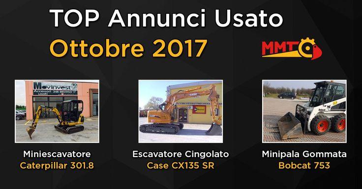 MMT ITALIA (@mmtitalia) | Twitter