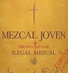 """Keody, in Zachys' Logistics Department, loves to make a drink called """"Smoking Thyme"""" using Ilegal Mezcal Joven. """"I learned how to make it during one of our in-store tastings. Imagine a fresh & spicy berry margarita. Perfect for Memorial Day barbequing!""""  ½ oz Ilegal Mezcal Joven  1 ½ oz Vodka  1 oz St. Germain  ½ oz Fresh lime juice  2 Raspberries  2 Thyme sprigs"""