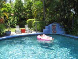 Pink Flamingo Resort  Pink Flamingo Port Douglas, a resort like no other!