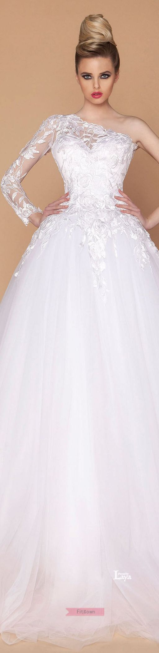best wedding galore images on pinterest wedding frocks