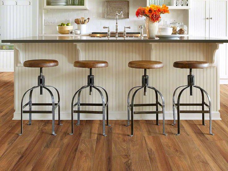 The 25 best Best vinyl flooring ideas on Pinterest Best wood