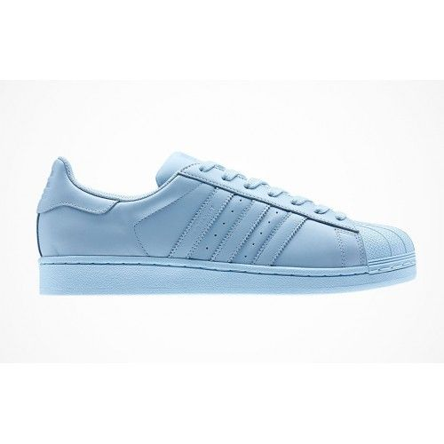 "Adidas Superstar ""SUPERCOLOR PACK"""