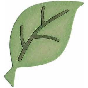 quickutz leaf - rs-0102