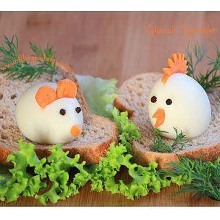 Yumurta süslemeleri « orgu evim,bebek örgü,örgü modelleri,elişi,oya,