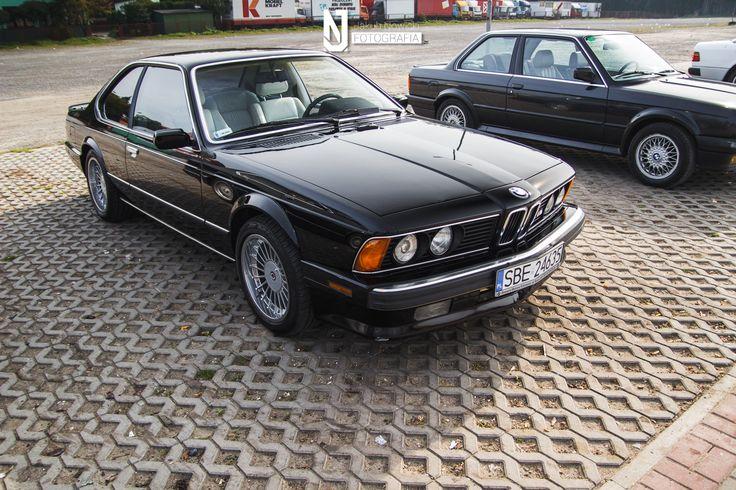 Günün+Fotoğrafı+|+BMW+6-Serisi