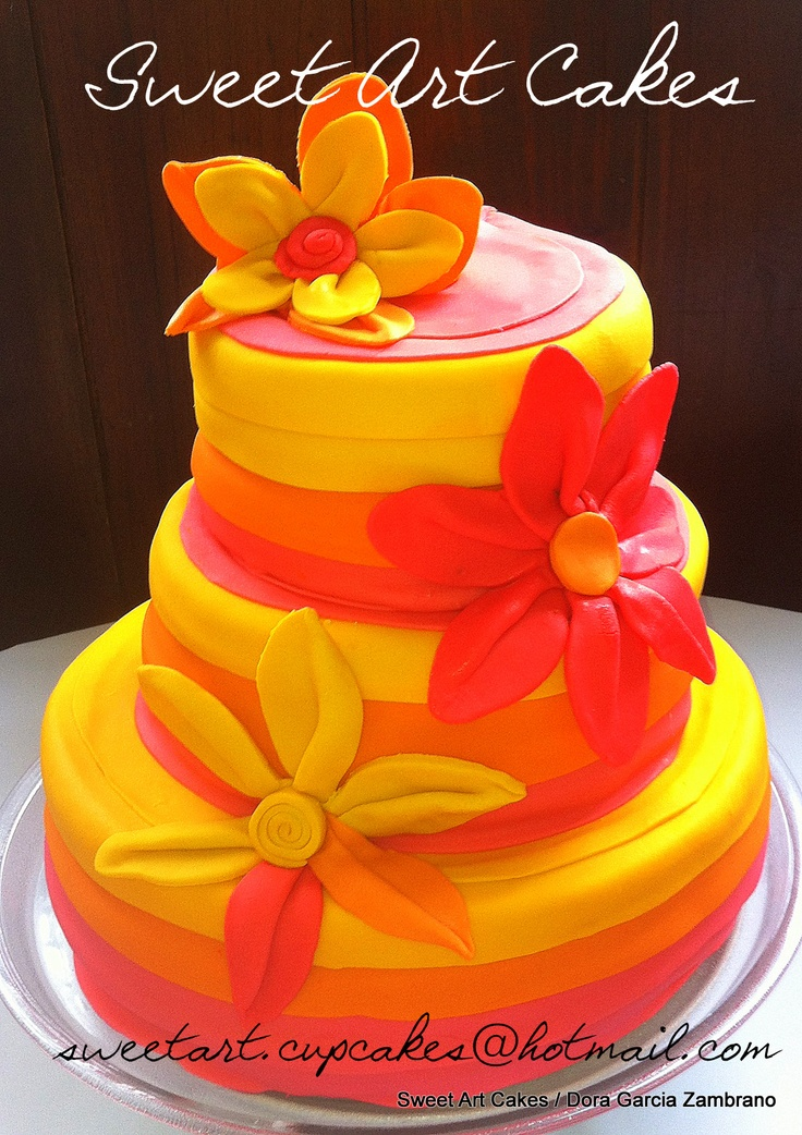Pastel Quince Años: Things To, Mis Xv, Pastel Quince, For, To My, Fifteen Years, Party Ideas, 15 Years