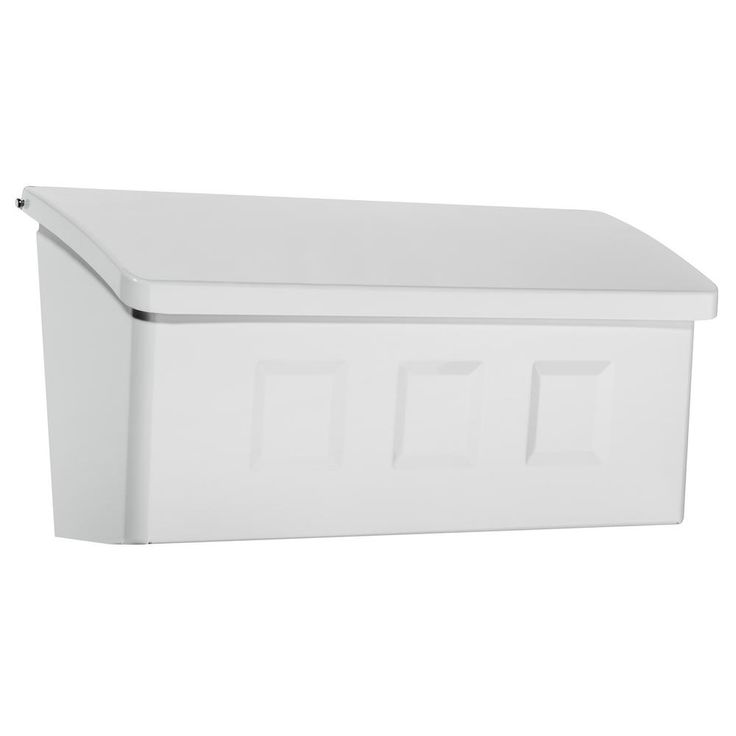 Christmas decoration storage containers home depot