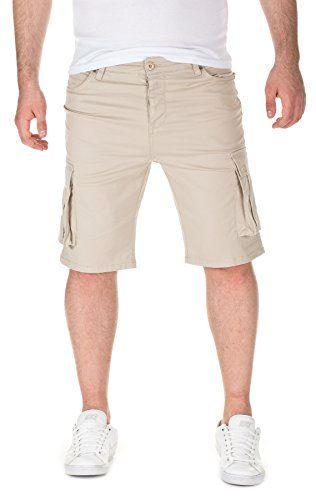 Nuova offerta in #abbigliamento : Yazubi Uomo Chino Bermuda Short Pantaloncini Taric beige (3002) W29 a soli 24.71 EUR. Affrettati! hai tempo solo fino a 2016-11-28 23:14:00