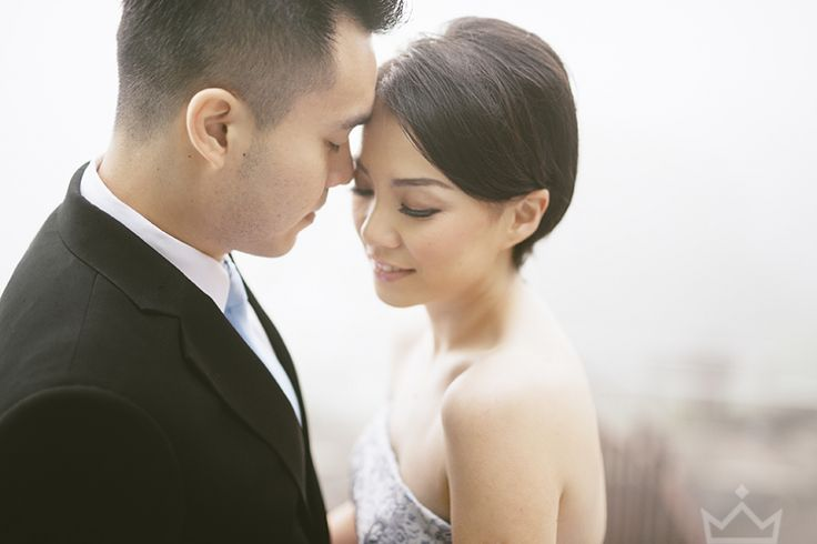 theuppermost_bali_wedding_photographer_prewedding_josephine_david_04