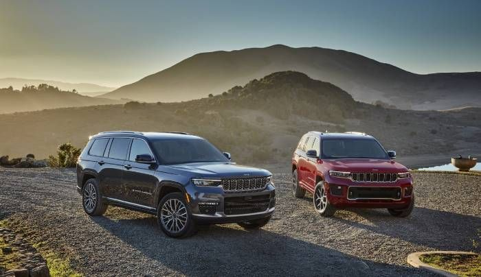Pin By Amal On Moodcars In 2021 Jeep Grand Cherokee Jeep Grand New Jeep Grand Cherokee