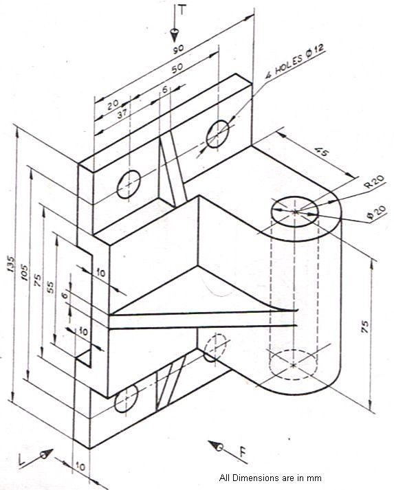 blog posts creationhill Dell E7440 dibujo tecnico wikipedia