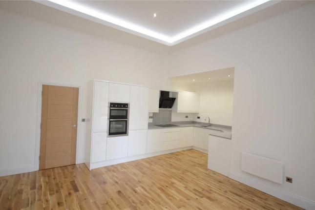 2 Bed Flat For Sale, Reference: 96524, Livingston Drive, Liverpool L17, with price £250,500. #Flat #Sale #Reference: #96524 #Livingston #Drive #Liverpool