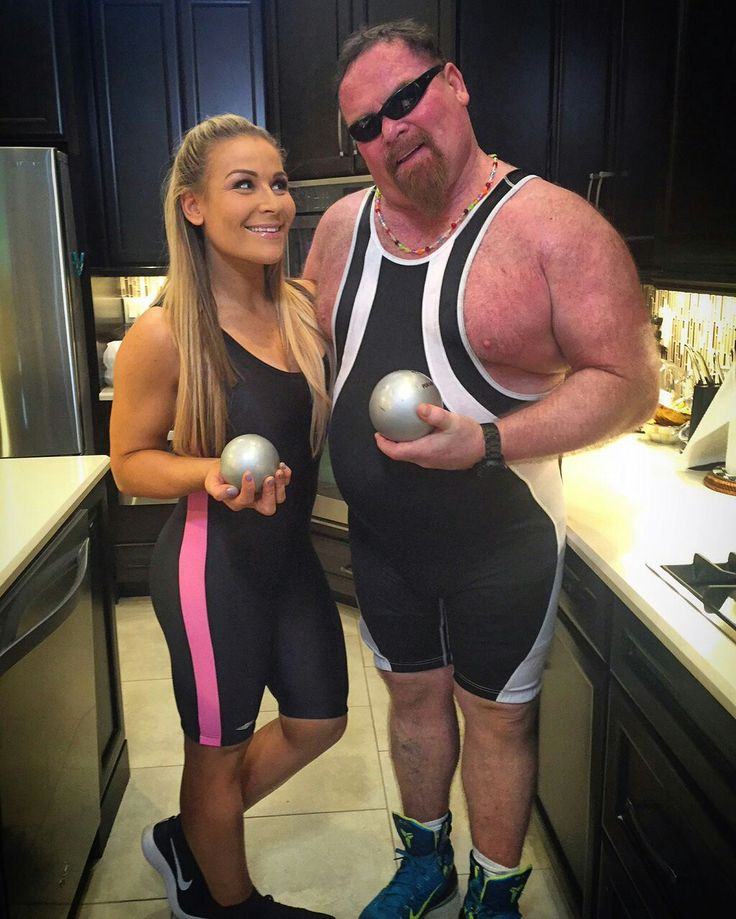 jim neidhart - photo #22