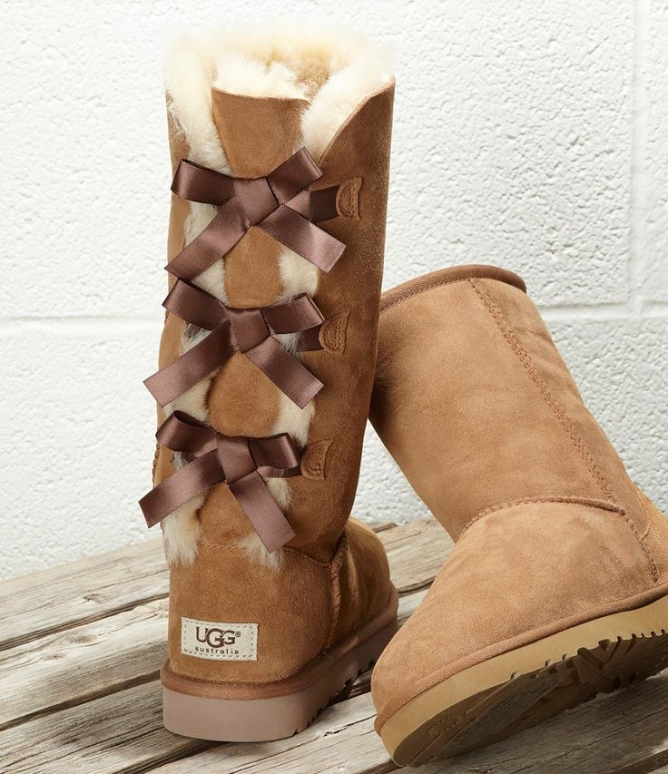Stitch Fix: I have these Uggs and wear them all the time...fun, cozy sweaters and leggings/skinny pants are always welcome...or anything else you think might go with these.
