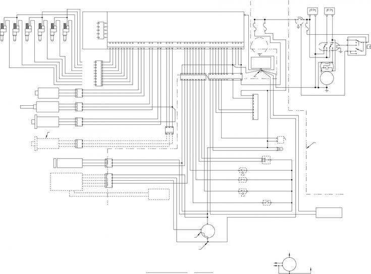12+ 3176 Cat Engine Wiring Diagram