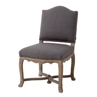 Chair Virginie