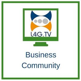 Discussion community for Business related TV Shows. If you would like to join the teams talking about new shows, show content, being part of the delivery team then click and ask to join. Shows include all aspects of Business from finance to problem solving panels, Marketing, Network marketing, Property related