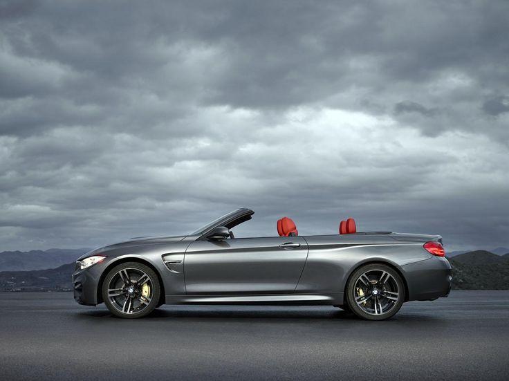 2017 BMW Z4 Concept, 2017 BMW Z4 Engine, 2017 BMW Z4 Review, 2017 BMW Z4 Specs
