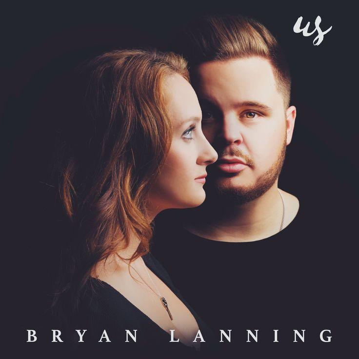 US Bryan Lanning album