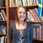 The Lilly Lorénzen Scholarship: The scholarship is open to Minnesota residents who plan to carry out scholarly or creative studies in Sweden. Applicants must have a working knowledge of the Swedish language, a serious desire to make a contribution to American-Swedish cultural exchange, and demonstrable achievement in the selected field of study. Deadline: May 1, 2012.