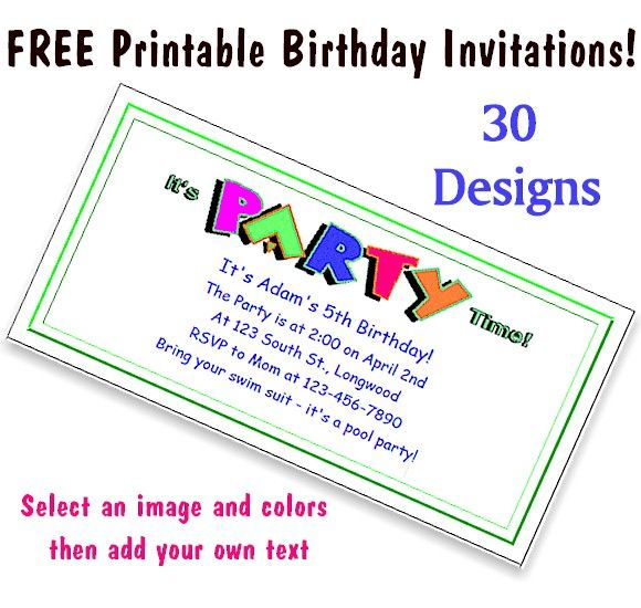 32 Best Images About Printables For Kids On Pinterest