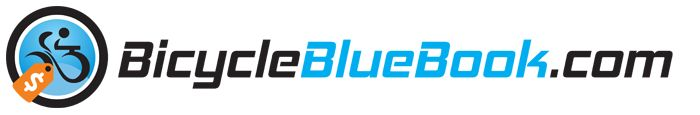 Bicycle Blue Book