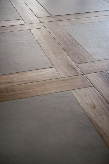 70 best images about marazzi on pinterest marbles tile for Marazzi cementine