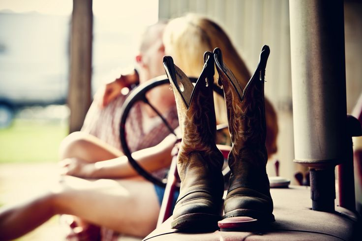 Country Boots Wallpaper | ... shot in Concord, NC. Did I tell you how much I love a girl in boots
