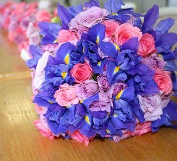 Google Image Result for http://www.wedding-flowers-and-reception-ideas.com/images/iris-wedding-bouquet-02.jpg