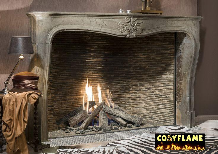 Cosyflame.be incognito gesloten gashaard op maat van iedere sierschouw met onzichtbaar glas , ook mogelijk bij renovatie. Kom deze en vele anderen ontdekken in de fabriekstoonzaal van Cosyflame , open op zaterdag of op afspraak , Keistraat 127 De Pinte 9840. België