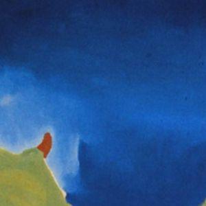 352 best images about Helen Frankenthaler on Pinterest | Helen ...