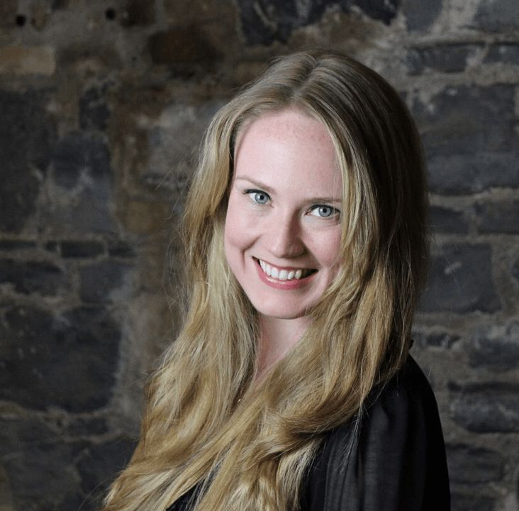 Meet the GirlCrewer #28: Sarah Doyle of The Better Life Project