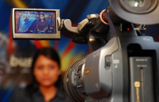 Top Ranked,Admission Open For 2015. Enroll Now Bachelors in Mass Comm · Masters in Mass Comm · Short-Term Courses http://www.editworks.co.in