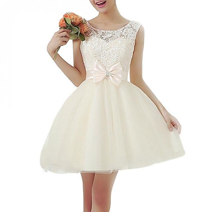 2014 Yeni Moda Bej Dantel Sempatik Elbise Dantel Ilmek Balo Kolsuz Prenses Mini Elbise Vestidos Yüksek Bel Mini Elbise - http://www.geceelbisesi.com/products/2014-yeni-moda-bej-dantel-sempatik-elbise-dantel-ilmek-balo-kolsuz-prenses-mini-elbise-vestidos-yuksek-bel-mini-elbise/