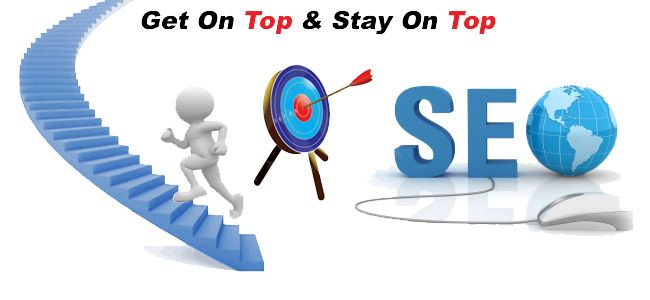 WebDragons is SEO Company in Chennai helps your business promotions by optimising your website with set of best SEO professionals being top SEO Company.