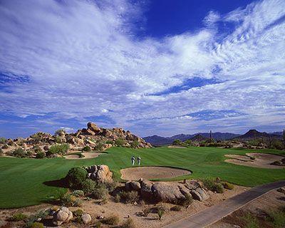 Scottsdale Real Estate: Scottsdale Homes & Phoenix AZ Real Estate ...