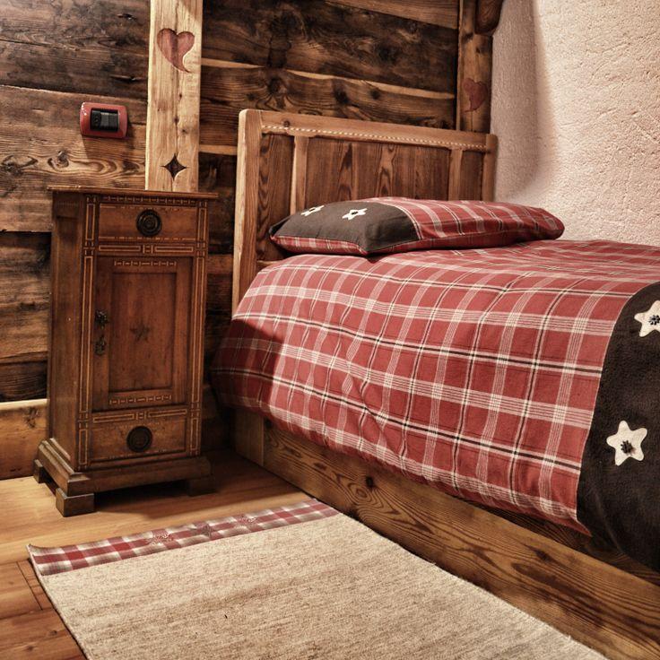 17 migliori idee su camera singola su pinterest stanza for Idee camera singola