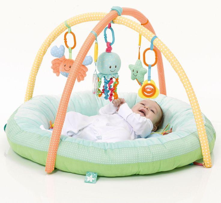 85 Best Baby Stuffs Images On Pinterest Babies Stuff