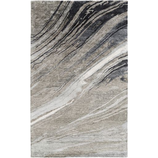 GMN-4052 - Surya | Rugs, Pillows, Wall Decor, Lighting, Accent Furniture, Throws