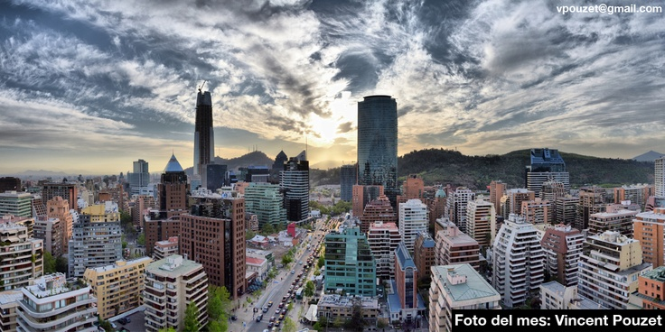 Imagen del mes // noviembre 2012