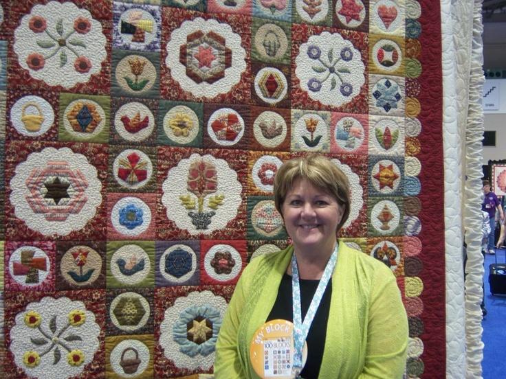 142 best Sue Daley/ PAPER PIECE images on Pinterest | Hexagon ... : sue daley quilt patterns - Adamdwight.com