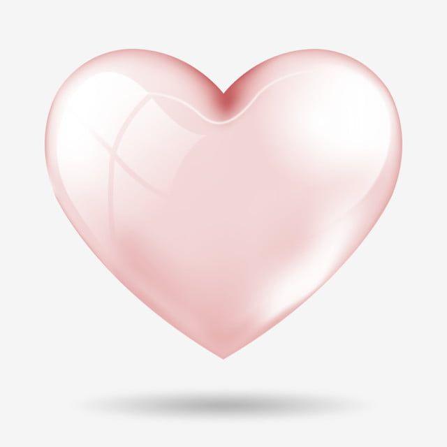 3d Oro Rosa Corazon Lindo San Valentin Romantico Brillo Brillante Enamorado Rojo Rosado Png Y Vector Para Descargar Gratis Pngtree Pink Heart Emoji Geometric Heart Valentines Wallpaper