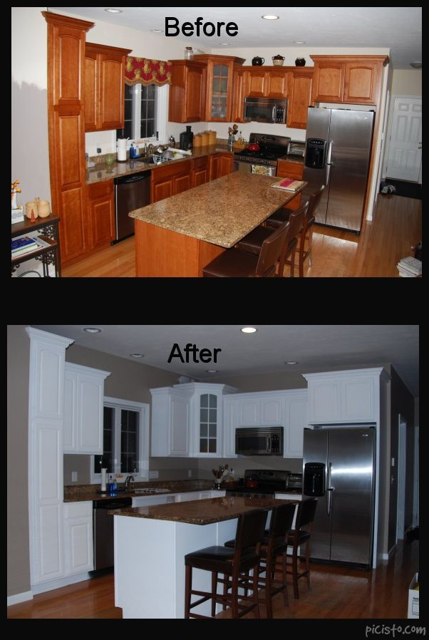 1000 ideas about kitchen cabinet accessories on pinterest for Adding knobs to kitchen cabinets