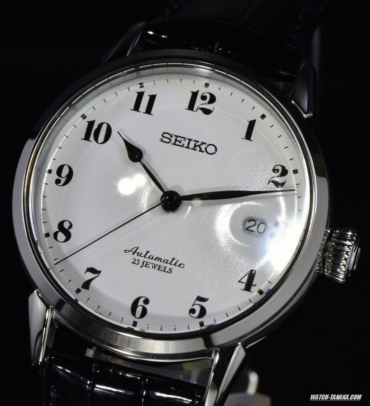 ハミルトン オリス カシオ オリエント セイコー シチズン ビクトリノックス チチニューヨーク ラドー腕時計の販売サイト